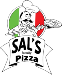 Sal's Family Pizza